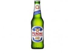Cerveza Peroni Doble Malta 50 cl